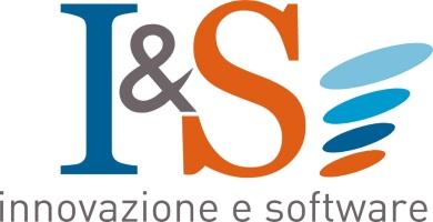 Innovazione & Software srl - Bari
